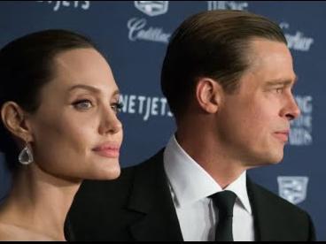 Angelina Jolie usa il figlio Maddox per ricattare Brad Pitt?