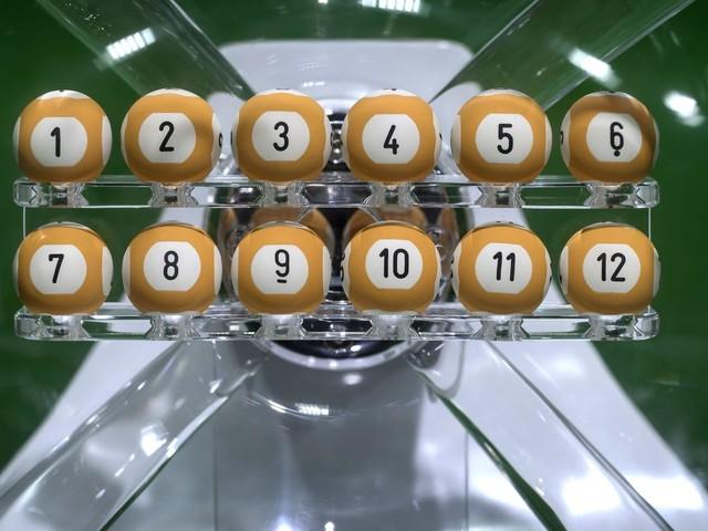 Estrazione 10 e Lotto: i numeri vincenti estratti oggi giovedì 12 settembre 2019