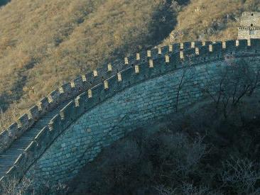 Nuova via della seta, collega l'Italia alla Cina il treno da non perdere