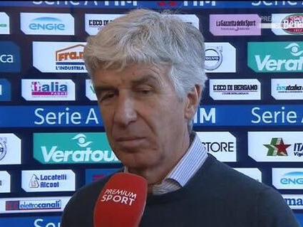 """Gasperini sulle amichevoli in Nazionale: """"Troppi infortuni per certe gare inutili. Questo scempio deve finire"""""""