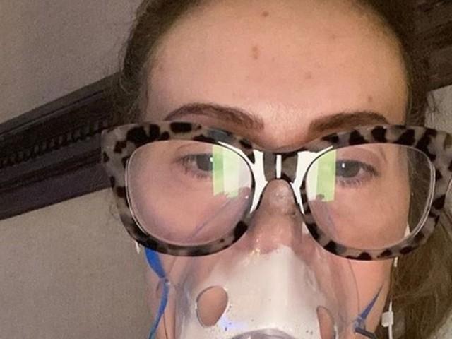 """Alyssa Milano malata di Covid-19 denuncia i test statunitensi: """"Pensavo di morire"""" (foto)"""