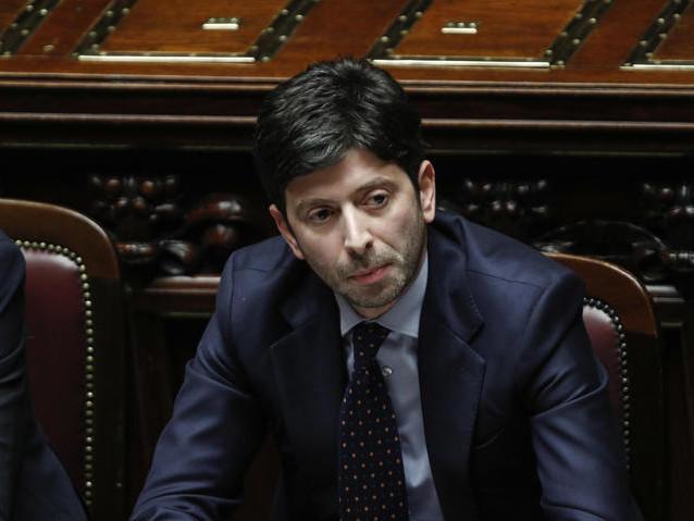 Proroga divieti al 13 aprile: Palazzo Chigi al lavoro per il nuovo decreto stasera