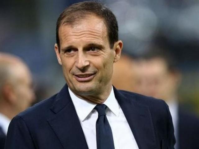 Juventus, lista Champions League: possibile esclusione per Pellegrini, Arthur e Kaio Jorge