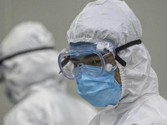 Coronavirus Italia, balzo in avanti dei nuovi contagi: oggi sono 402