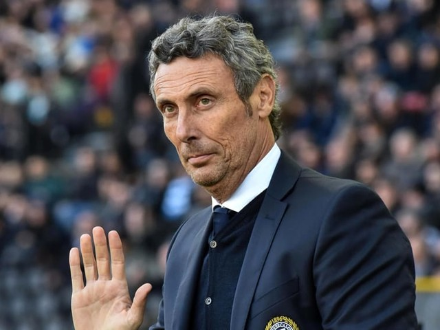 Udinese-Napoli 1:1 | Cronaca e tabellino
