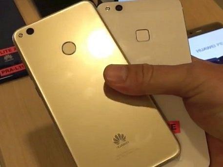 Rispuntano offerte per Huawei P10 Lite e P9 Lite a prezzo di saldo: promo MediaWorld e non solo