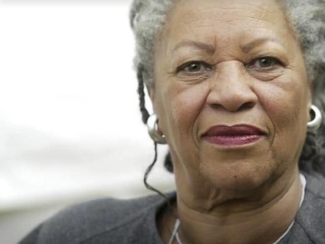 È morta Toni Morrison, prima donna afroamericana a ricevere il premio Nobel per la Letteratura
