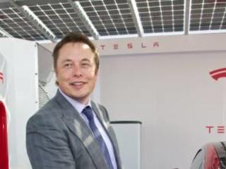 Il bilancio in rosso di Tesla e del green