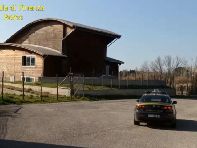 Danno erariale di oltre 1,7 milioni di euro al comune di Nettuno: a giudizio 2 dirigenti dell'ente locale per la realizzazione del teatro comunale.