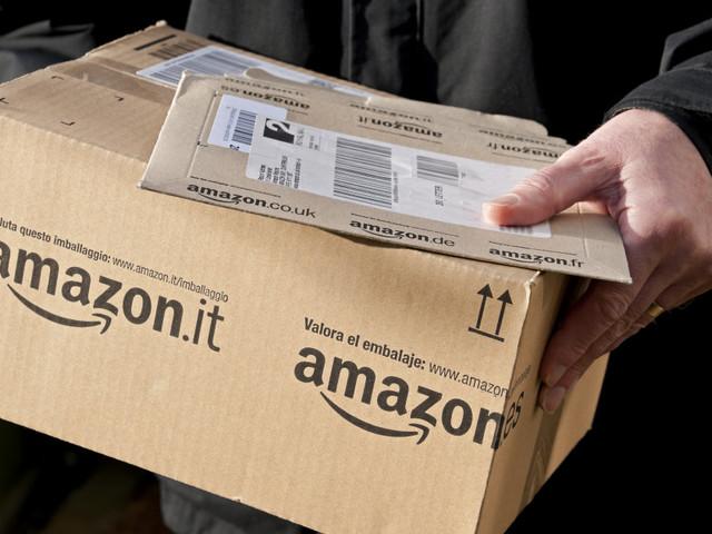 Amazon Prime Day 2017. Le migliori offerte disponibili e come trovarle