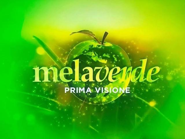 Melaverde, puntata 29 novembre: Ellen e Vincenzo da Livigno, info streaming