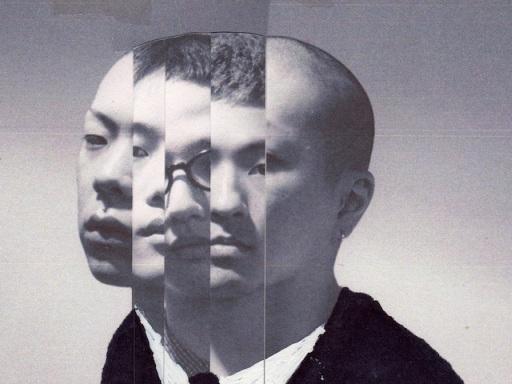 L'indie band sudcoreana Hyukoh tornerà in concerto in Italia ad aprile