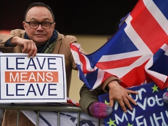 BREXIT/ Ora l'Ue si prepara a dipendere (ancora di più) dalla Germania