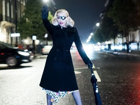 Madame X di Madonna è una possibile Babele del pop (recensione)