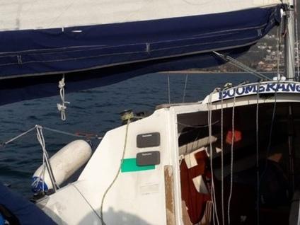 Nell'acqua con nuoto e vela, accorciate le distanze tra normalità e disabilità