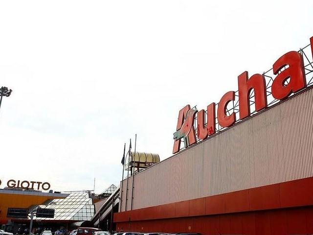 Auchan lascia Padova: le garanzie di Conad per i 177 dipendenti