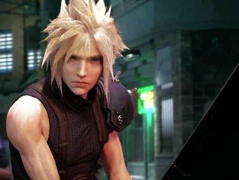Importanti novità su Final Fantasy VII Remake in arrivo, cosa aspettarsi?