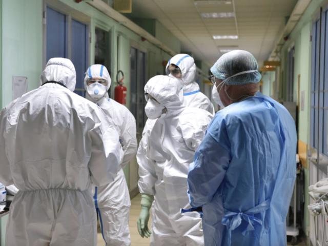 Coronavirus, altre due vittime nella Marsica: un geometra e una pensionata di 80 anni
