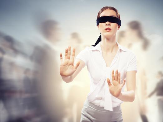 Covid: cos'è la nebbia cognitiva che colpisce il 5% dei guariti?