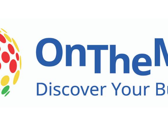 OnTheMap: l'applicazione digitale che analizza il territorio e intercetta i mercati potenziali