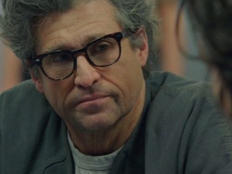 La Verità sul Caso Harry Quebert su Canale5, ufficiale la data di debutto del thriller con Patrick Dempsey