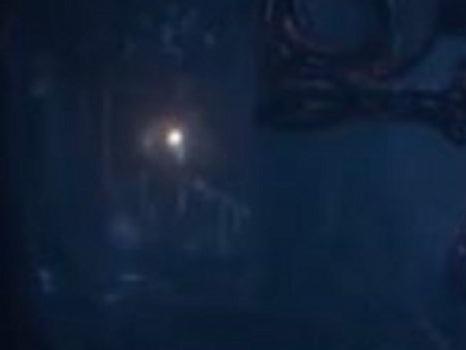 Il teaser di Stranger Things 4 mostra un personaggio importante nel Sottosopra? Dite addio ad Hawkins