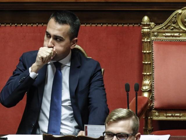 """Luigi Di Maio, gaffe nella lettera a Le Monde: """"Francia democrazia millenaria"""". Rivoluzione 230 anni fa…"""