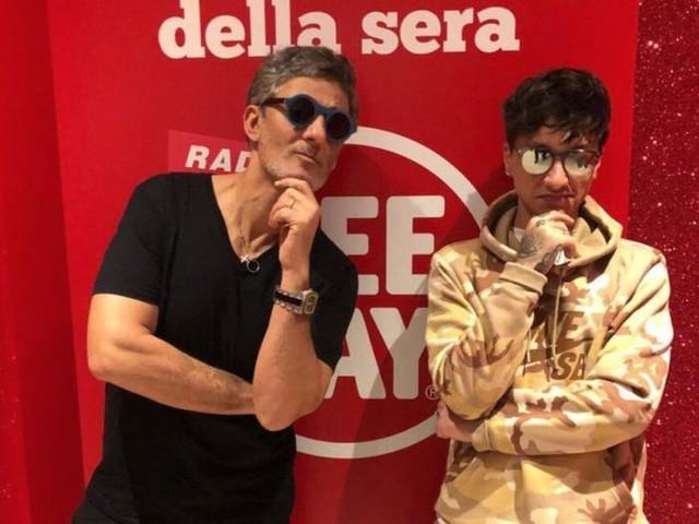 Sanremo 2019, al Rosario della Sera va in scena il riscatto di Ultimo