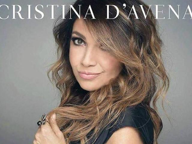 Duets: chi sono i 16 big della musica che cantano con Cristina D'Avena