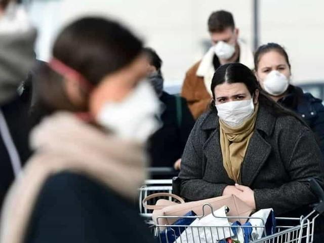 Coronavirus, nuovo Dpcm e ordinanza regionale: le disposizioni valide in Sicilia