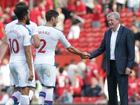 Scivolone United, prima gioia per il Chelsea di Lampard
