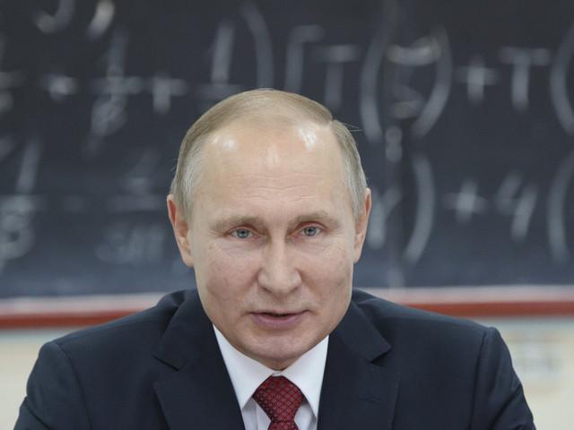 """Doccia fredda per Netanyahu: il patto tra """"Vladimir d'Arabia"""" e l'Iran in Siria è sempre più forte"""