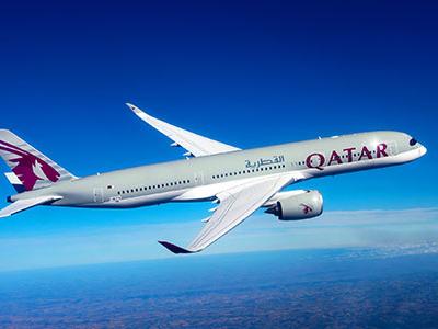 Qatar Airways Offerte Voli – Thailandia a 409€ A/R