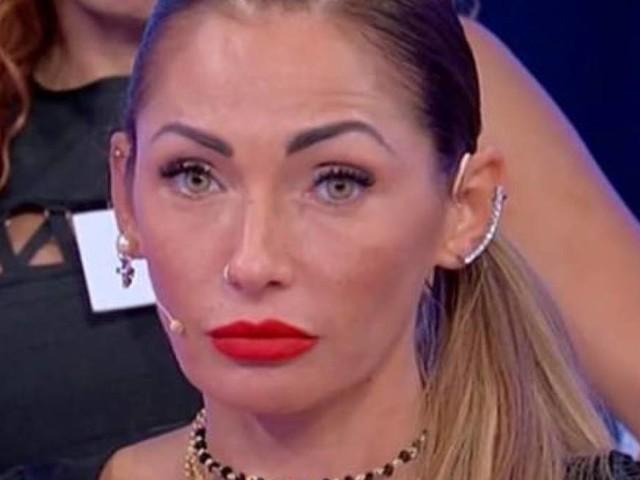 Ida Platano, sorpresa dopo la rottura con Riccardo Guarnieri: lui provoca, lei reagisce così