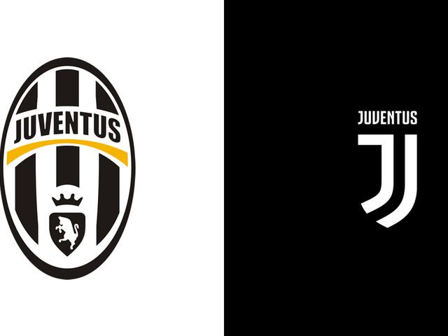 Chi è il nuovo allenatore della Juventus?