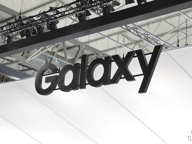 Samsung Galaxy Watch Active dovrebbe avere un display da 1,1 pollici