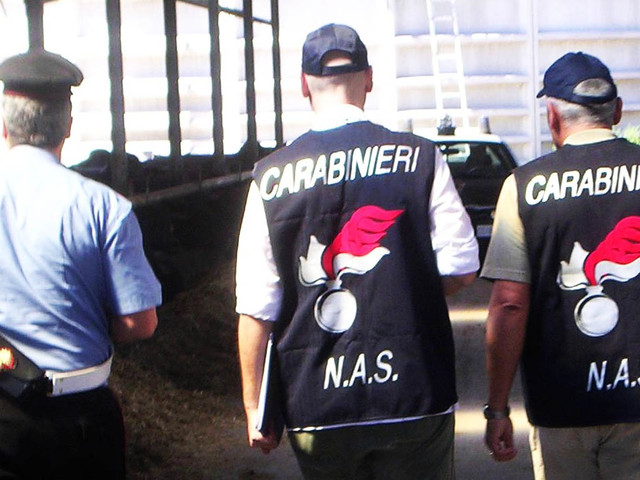 Perugia, sotto sequestro lo studio medico del chirurgo indagato per omicidio colposo