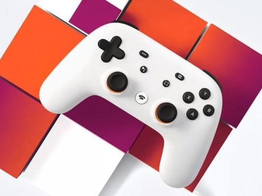 Google Stadia e controller PS4, Xbox One e Nintendo Switch, ecco come funziona - Notizia