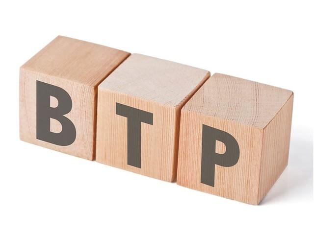 Il MEF emette un nuovo BTP 50 anni (1° marzo 2072 ) e riapre il collocamento di un BTP a 7 anni