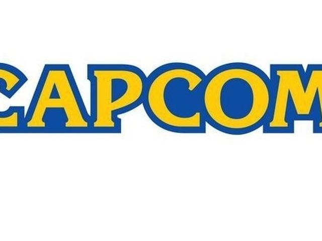 Capcom ha un approccio prudente per quanto riguarda l'industria dello streaming videoludico
