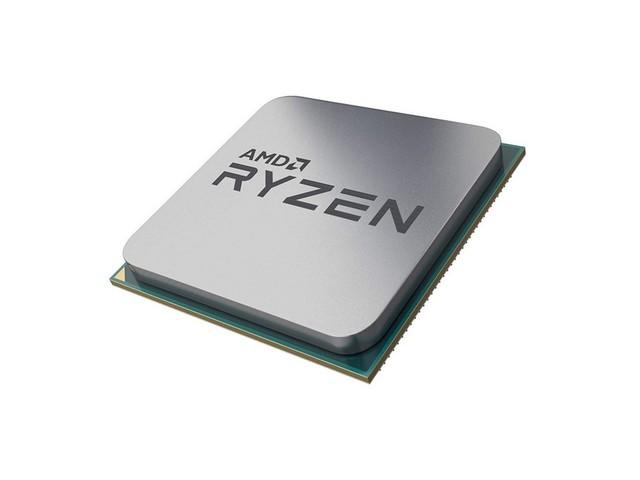 AMD Ryzen 4000 nel Q4 2020: Zen 3 a 7nm+ e nuovo chipset X670 | Rumor