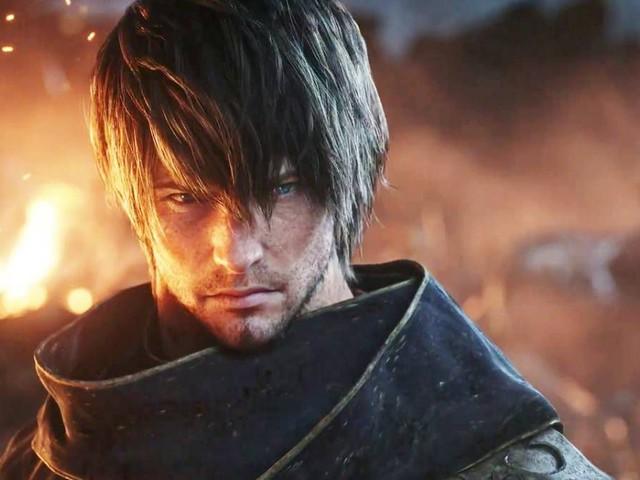 Final Fantasy 14 Endwalker: un nuovo spettacolare trailer svela la data di lancio