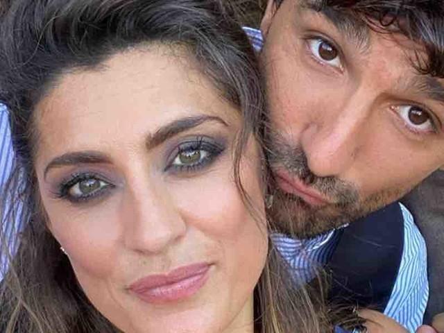 """Elisa Isoardi salta le prove per Ballando/ Todaro: """"Caviglia? Sta ancora peggio!"""""""