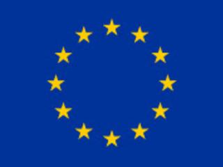 Via libera Ue all'«Airbus» delle batterie elettriche: in campo Italia e altri 6 Paesi