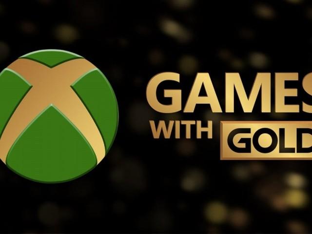 Games with Gold dicembre 2019: qual è il miglior gioco gratis del mese?