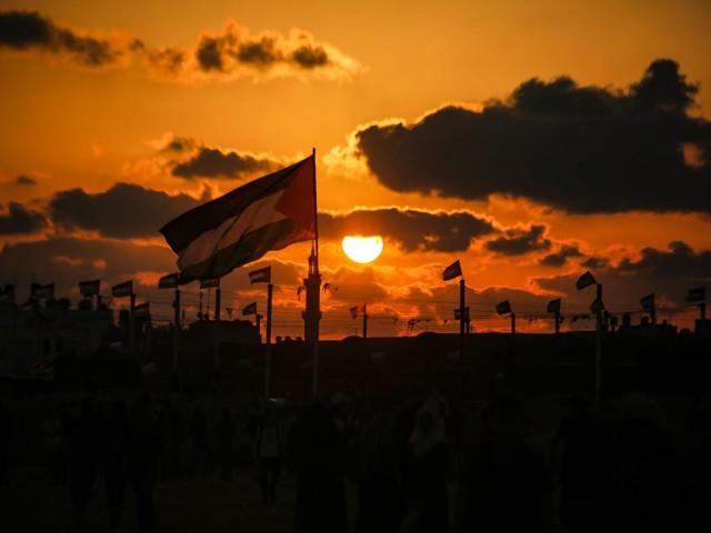Israele bombarda Gaza dopo razzi su Sderot