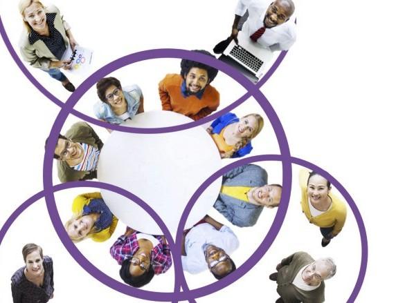 L'emergere dell'auto-organizzazione nelle organizzazioni complesse: verso la sostenibilità integrale nel lavoro che cambia