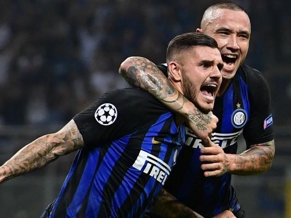 Inter, San Siro incubo per l'Empoli