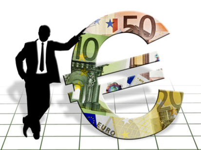 Analisi Tecnica: EUR/YEN del 20/11/2017
