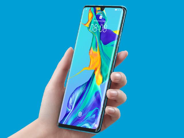 I migliori smartphone Android 2019: non solo successi in questa annata